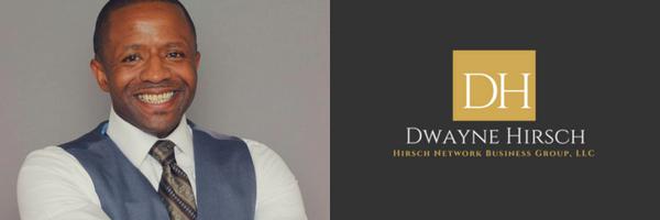 Dwayne Hirsch Pic