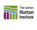 Hutton logo