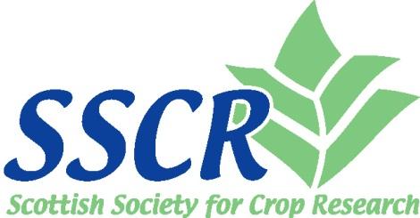 SSCR logo