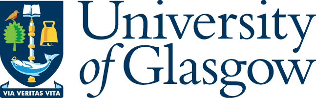 UoG colour logo