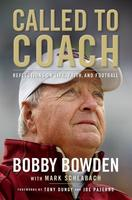 'Called to Coach' cover photo