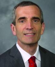 Greg Leveille