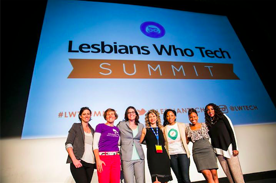 LWTSUMMIT Photo