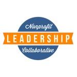 Nonprofit Leadership Collaborative
