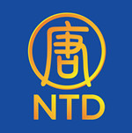 NTDTV