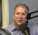 Bob Keplinger, firm owner
