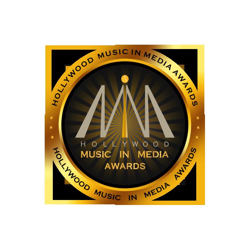 HMMA logo