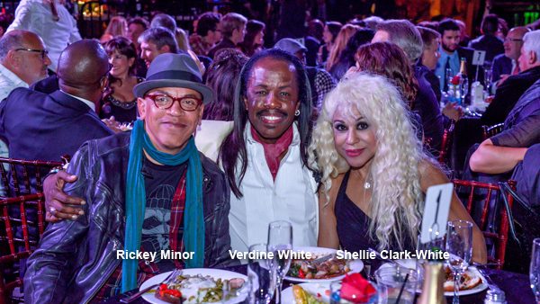 Rickey-Verdine-Shellie