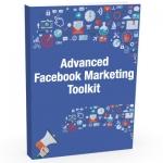 The Digiterati Toolkit - Advanced Facebook Marketing
