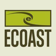eCoast Responsive Design Summit
