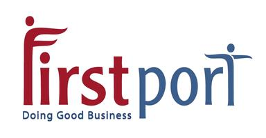 Firstport Focus Groups