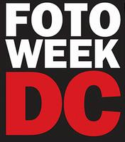 WFI Celebrates FOTOWEEK @ National Geographic!