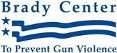 Brady Center