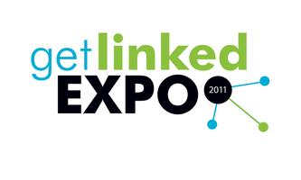 Get Linked Expo & Conference on Eventbrite