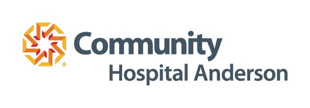 Community Hospital Anderson
