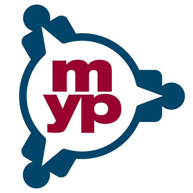 Muncie Young Professionals