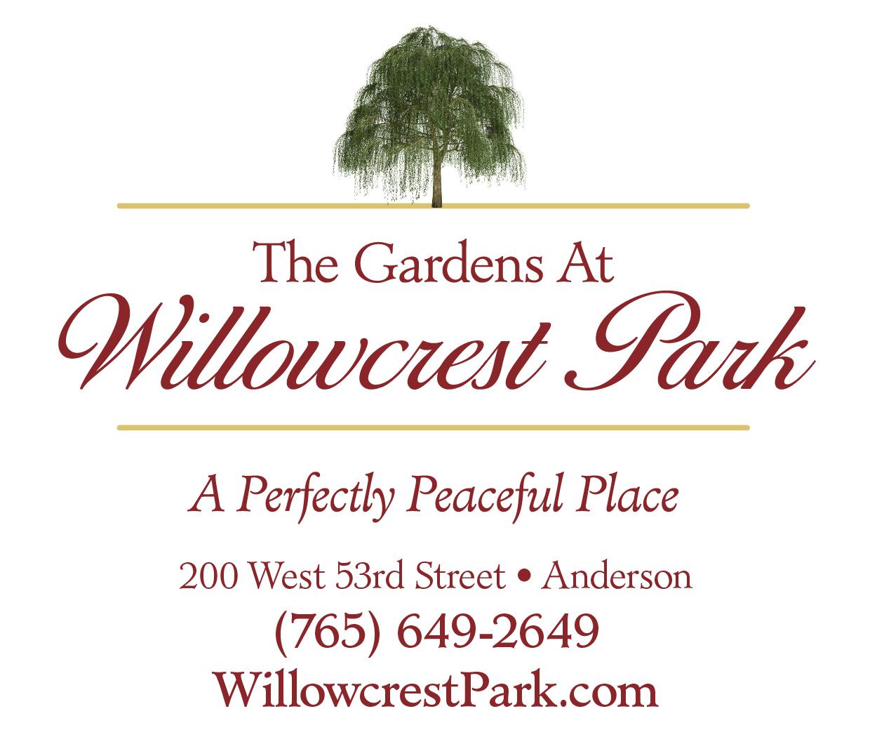 Willowcrest