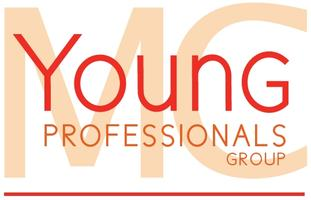 Madison County Young Professionals Group