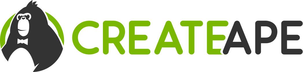 CreateApe