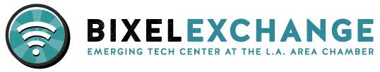 BixelExchange