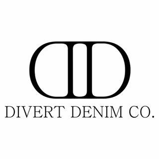 Divert Demin