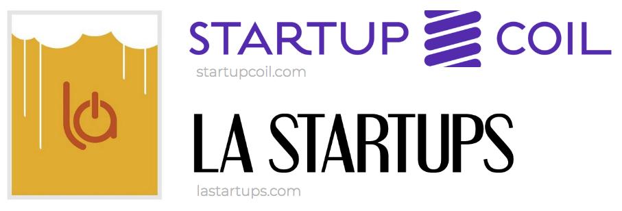 LA Startup Bash 2018