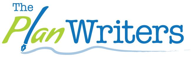 Plan Writers
