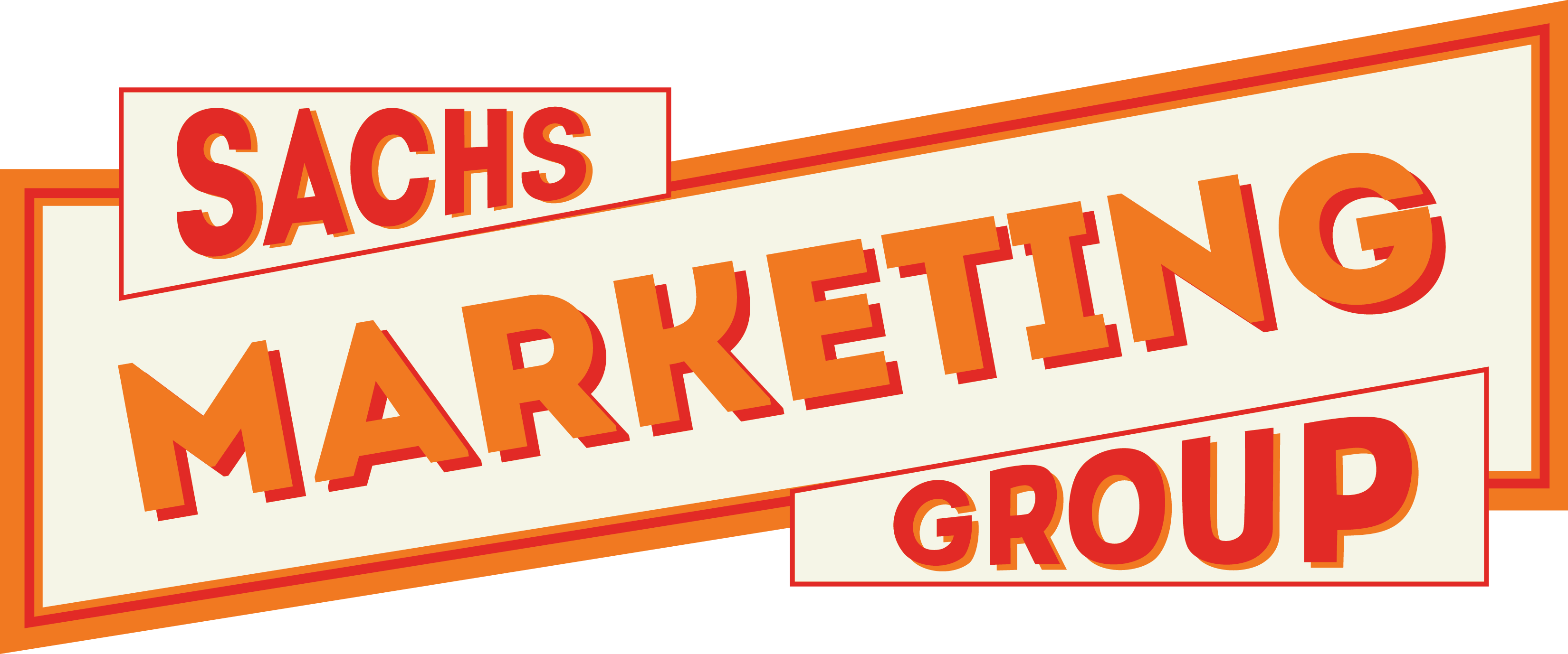 Sachs Marketing Group