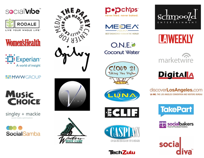 SMW sponsors