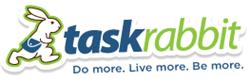 TaskRabbit