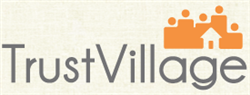 TrustVillage