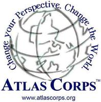 Go Global in DC - Celebrate Atlas Corps Class 9!