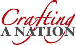 """Crafting a Nation"" Conference"