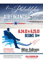 Philadelphia Aviation Finance Conference & Career Summit...