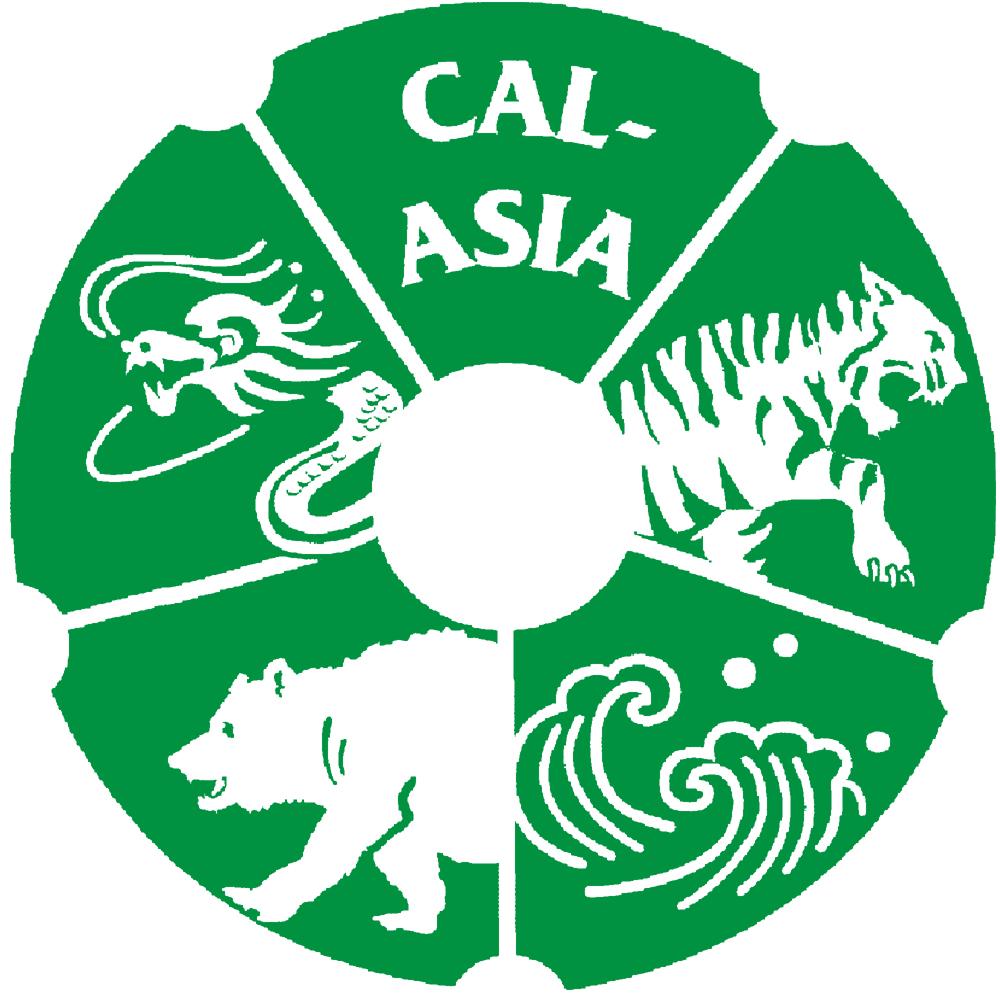 California Asia Business Council