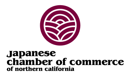 Japanese Chamber of Commerce of Northern California
