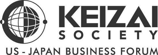 Keizai Society