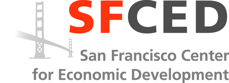 South San Francisco CA Business Trade Organizations