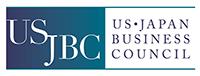 US Japan Business Council