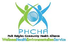 PHCHA Logo