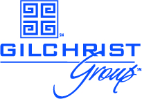 Gilchrist Group