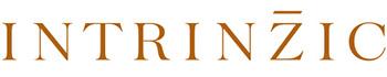 Intrinzic_Logo