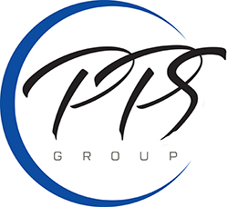 PPS_Group