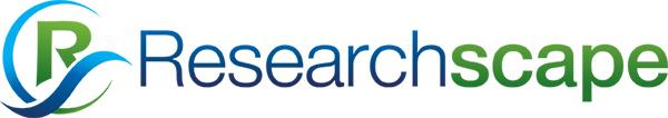 Researchscape Logo