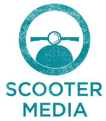 Scooter_Logo