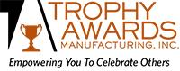 Trophy_Awards