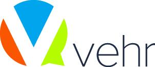 Vehr Logo New