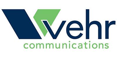 Vehr_Logo