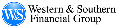 Western_Southern_Logo