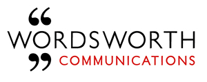 Wordsworth Logo